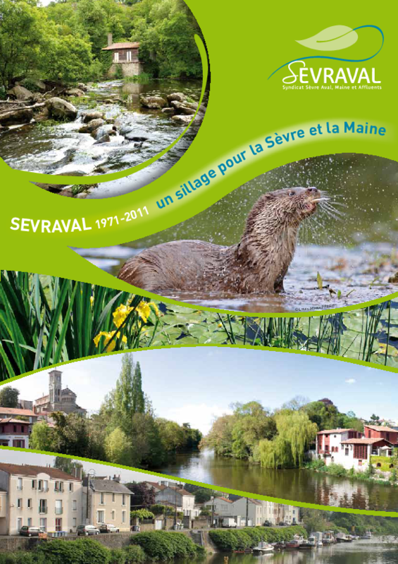 sevraval_1971_2011 - application/pdf