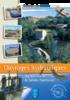Ouvrages hydrauliques du bassin versant de la Sèvre Nantaise - application/pdf