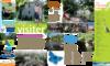 Les 100 secrets de la Sèvre Nantaise : Carte touristique - application/pdf
