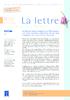 La lettre de la Sèvre Nantaise N°22 (Juillet 2009) - application/pdf