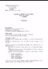 Procès-verbal de la réunion du groupe de liquidateurs du 18 février 2014 à Clisson - application/pdf