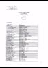 Compte-rendu de l'Assemblée générale ordinaire de l'Association de la Sèvre Nantaise et de ses affluents (ASNA) du 28 octobre 2013 à Mortagne-sur-Sèvre (85) - application/pdf