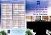 Mise en place de repères de crues sur le bassin de la Sèvre Nantaise - application/pdf