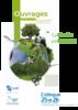 """Cahier du participant : Colloque """"Ouvrages hydrauliques de la continuité écologique des fleuves et rivières aux projets de territoire"""" les 25 et 26 novembre 2010 à La Tessoualle (49) - application/pdf"""