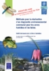 Méthode pour la réalisation d'un diagnostic environnemental communal pour les zones humides et les haies - SAGE su bassin de la Sèvre Nantaise - application/pdf