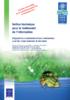 Notice technique pour le traitement de l'information - Diagnostics environnementaux communaux pour les zones humides et les haies - application/pdf