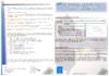 Etude de définition d'un Schéma Directeur et d'un Programme de Prévention des Inondations sur le bassin de la Sèvre Nantaise - application/pdf