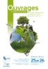 """Actes du colloque : """"Ouvrages hydrauliques de la continuité écologique des fleuves et rivières aux projets de territoire"""" les 25 et 26 novembre 2010 - Cholet Agglomération - application/pdf"""