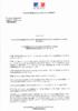 Arrêté préfectoral de Loire-Atlantique n° 2007/BE026 interdisant l'application de produits phytopharmaceutiques à proximité des milieux aquatiques du 9 février 2007 - application/pdf