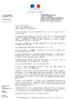 Arrêté préfectoral de Vendée n°10-DDTM-SER-022 interdisant l'application de produits phytopharmaceutiques à proximité des milieux aquatiques du 17 mars 2010 - application/pdf