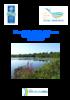 Contrat Régional de Bassin Versant de la Sèvre Nantaise 2012-2014 - application/pdf