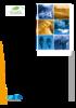 """Rapport campagnes 2011/2012 relatif à la """"Mise en place, réalisation et interprétation des indicateurs de suivi de l'expérimentation d'ouverture ou de suppression de vannes"""" - application/pdf"""