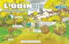 L'Ouin, clapets fermés - application/pdf