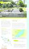 La Sèvre Nantaise coule librement à Barbin pour retrouver une eau de qualité et une variété de poissons - application/pdf