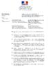 Arrêté préfectoral n° 15-DDTM85-141 portant approbation du Schéma d'aménagement et de gestion des eaux du bassin de la Sèvre Nantaise - application/pdf