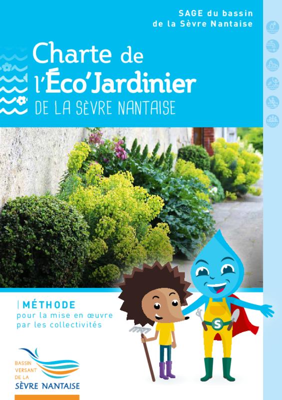 Méthode de la charte de l'éco-jardinier - application/pdf