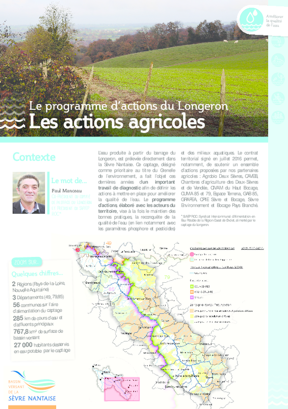 les actions agricoles - application/pdf