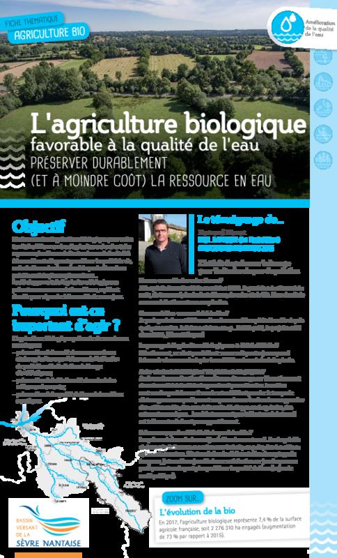 Fiche Agriculture biologique - application/pdf
