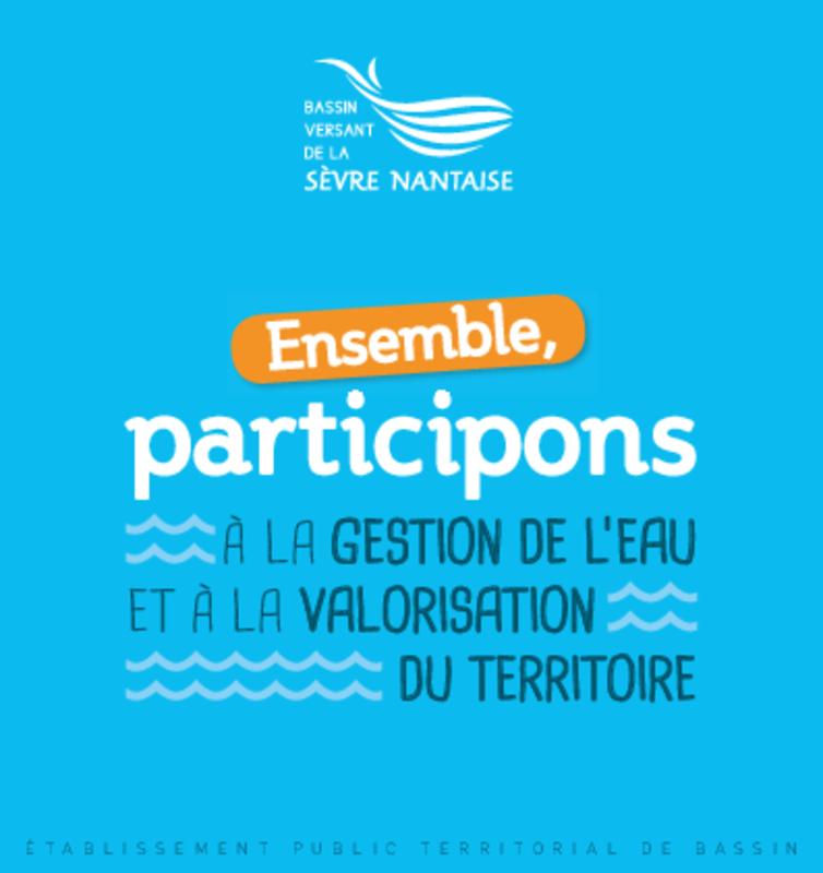 Ensemble, participons à la gestion de l'eau et à la valorisation du territoire - application/pdf