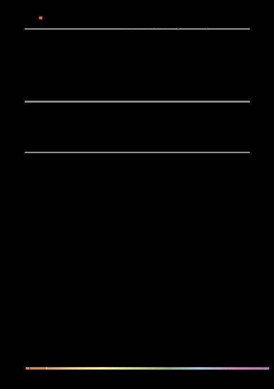 """Rapport d'appui scientifique et technique : """"Etat des connaissances concernant la contamination des poissons d'eau douce par les cyanotoxines"""" - application/pdf"""