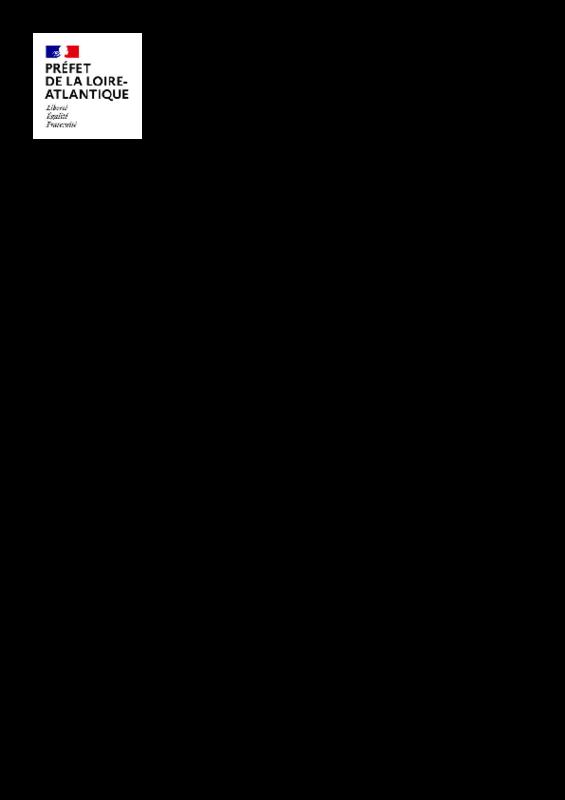 Arrêté N°2021/SEE/0022 du 16/02/2021 relatif à l'interdiction de l'application de produits phytopharmaceutiques à proximité des milieux aquatiques - application/pdf